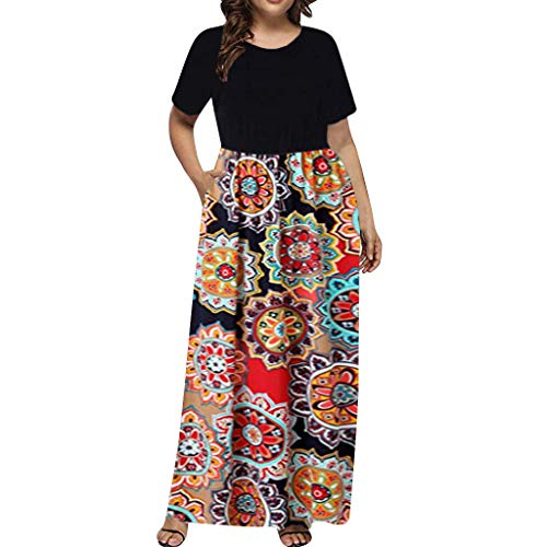 Auifor Botines de Bufanda Buff Cadenas calcetin Calcetines Vestir Mujer Calcetines Calzado de Camisa mujervestir Vestir niño Camisas de Mujer Camiseta mujervestir Camiseta Vestir Mujer Camiseta