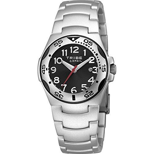orologio solo tempo donna Breil Ice casual cod. EW0177