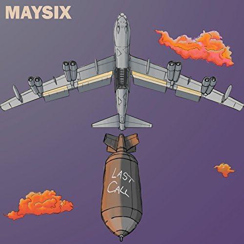 Maysix