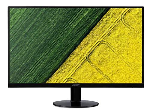 "Monitor Acer SA240Y 23.8"" 1920x1080 FHD IPS"