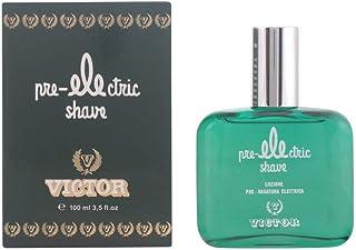 Victor Pre-Electric Shave Loción - 100 ml