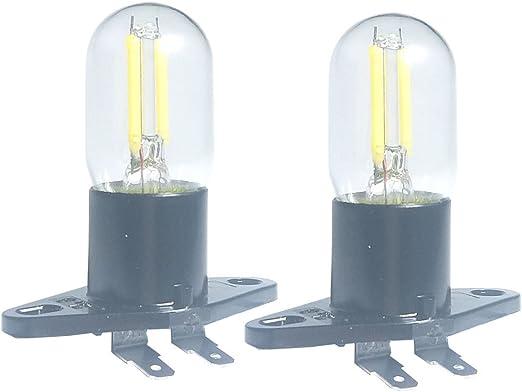Nouveau BELLING T170 20 W Micro-ondes Ampoule De Lampe M385TCS M396TCC