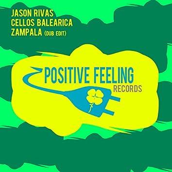 Zampala (Dub Edit)