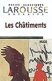Les Châtiments - Larousse - 23/11/1998