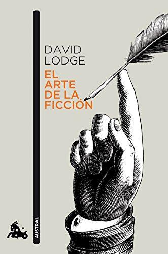 El arte de la ficción (Contemporánea)