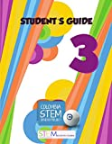 Colombia STEM Sphero Project: Student Guides Third Grade (English Edition)