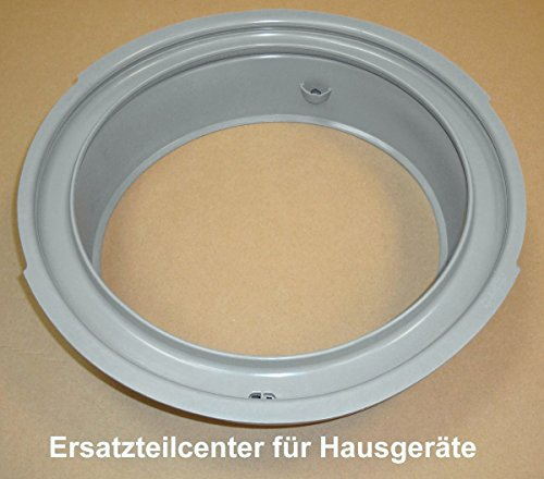 Türmanschette Waschmaschine BSH 289500 KÜPPERSBUSCH 429234