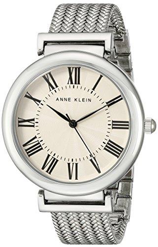 Reloj - Anne Klein - para - AK/2135CRSV