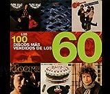 Los 100 Discos más Vendidos de los 60 (Panorama Musical)