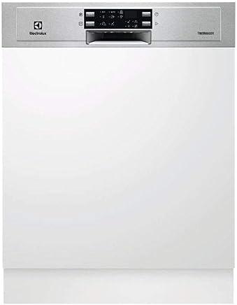 Lave Vaisselle Encastrable Cora Gamboahinestrosa