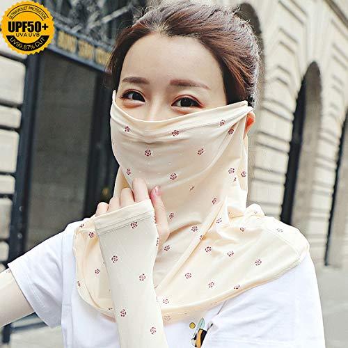Bandana Face Masks In Stock Online!