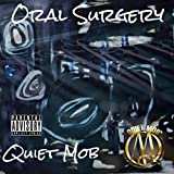 Oral Surgery [Explicit]