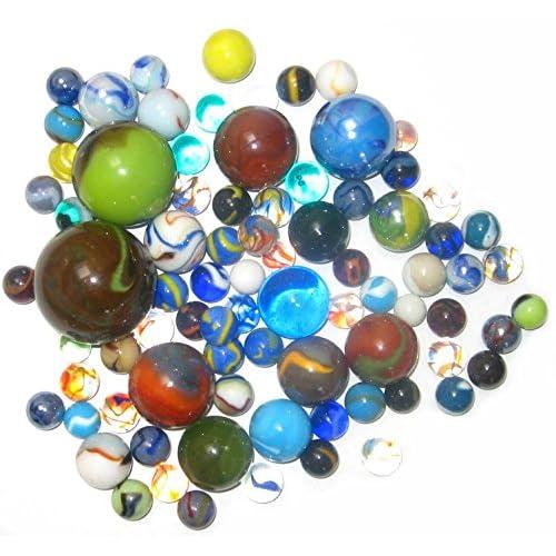 Anglo Dutch Import Company Bv - 0742025 - Kilo of Balls
