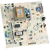 Scheda elettronica Honeywell Bmbc - BAXI : SX5669550