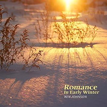 Romance In Early Winter