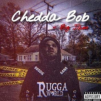 Chedda Bob