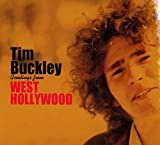 Songtexte von Tim Buckley - Greetings From West Hollywood
