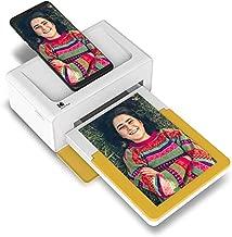 "Kodak Dock Plus & Bluetooth Portable 4x6"" Instant Photo Printer-40 Bundle"