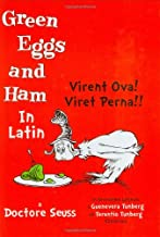 Best green eggs and ham publisher Reviews