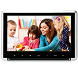 10.1' Car DVD Player Support HDMI Input, Sync...