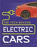 The Tech Behind Electric Cars (Tech on Wheels)