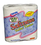 Valterra Q23638 RV Softness Toilet Tissue Roll