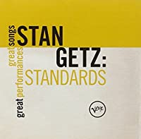 Standards [Great Songs/Great Performances]