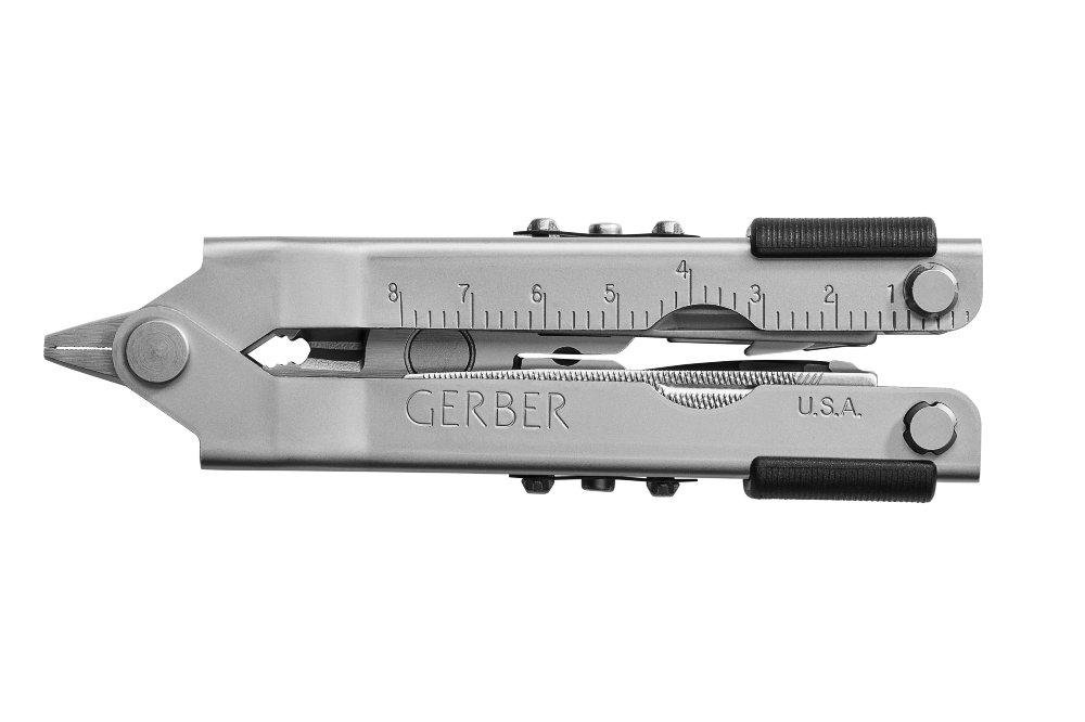 Gerber MP600 Multi Plier Needle Stainless