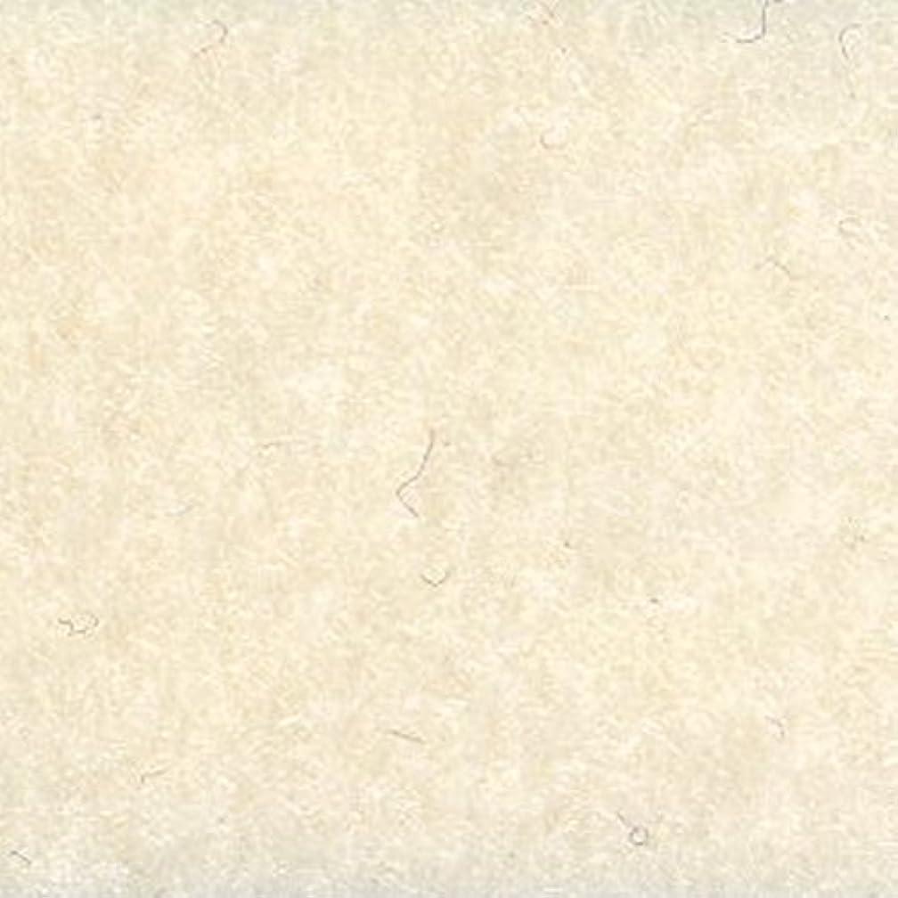 1-Bolt Kunin Eco-fi Classicfelt, 36-Inch by 20-Yard, Cream