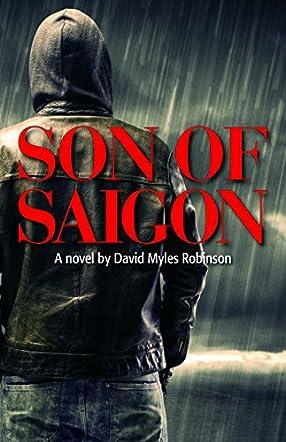 Son of Saigon