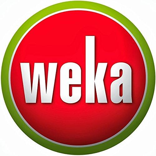 weka Holzbau GmbH Spezial-Sauna-Leuchten-Set