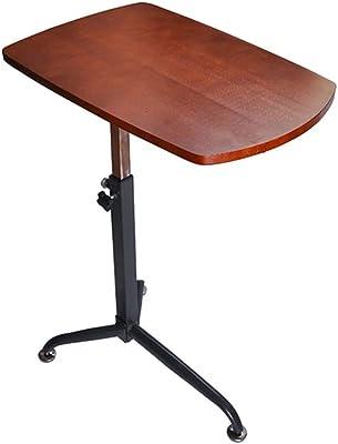 Amazon.com: aBaby niño de mesa plegable: Toys & Games