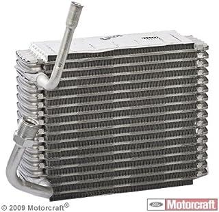 Suchergebnis Auf Für Verdampfer 1 Stern Mehr Verdampfer Klimaanlage Innenraumheizung Auto Motorrad