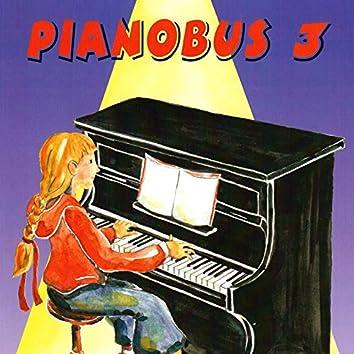 Pianobus 3 - Kompbakgrunder