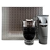 PACO RABANNE INVICTUS EDT 100 ML + S/GEL 100 ML