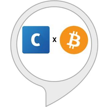 Bitcoin Price on Coinbase | Real-time Price