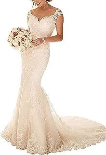 Best mori lee beach wedding dresses Reviews