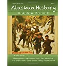 Alaskan History Magazine: January-February, 2020