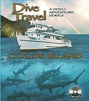 Cocos Island [DVD]