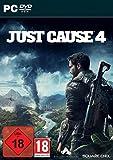 Just Cause 4 [PC] [Importación alemana]