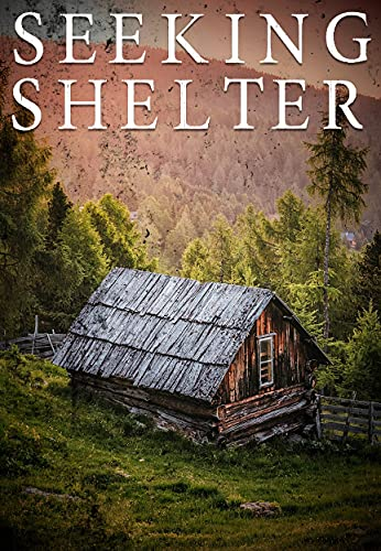 Seeking Shelter: EMP Survival in a Powerless World by [Clay  Wise]