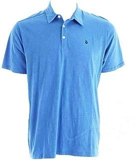 Amazon.es: Volcom - Polos / Camisetas, polos y camisas: Ropa