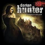 Dorian Hunter – Esmeralda/Verrat