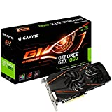 Gigabyte GeForce GTX 1060 G1 Gaming 3GB GDDR5 REV2.0 Graphic Cards GV-N1060G1GAM-3GD R2