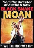 Black Snake Moan