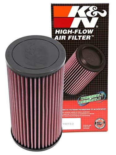 1000 filter - 9