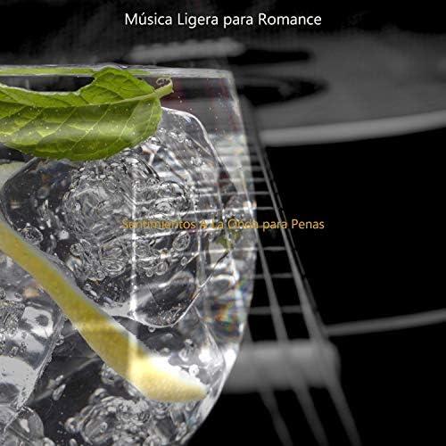 Música Ligera para Romance