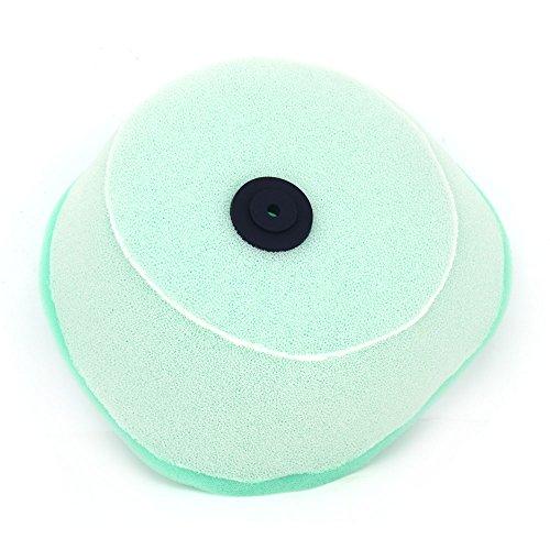 Schaumstoff Luftfilter für SX-EXC XCW XC XCF Excf SXF 125 150 200 250 300 350 400