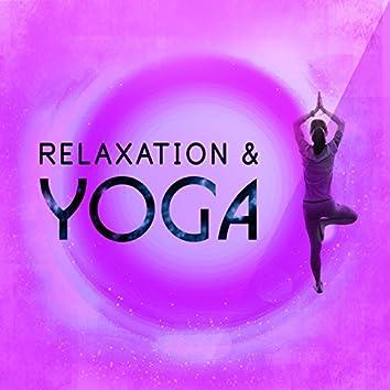 Relaxation & Yoga