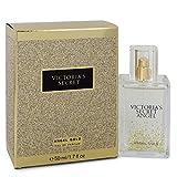 Victoria's Secret Angel Gold 2020 Eau De Parfum Spray, 1.7 Ounce